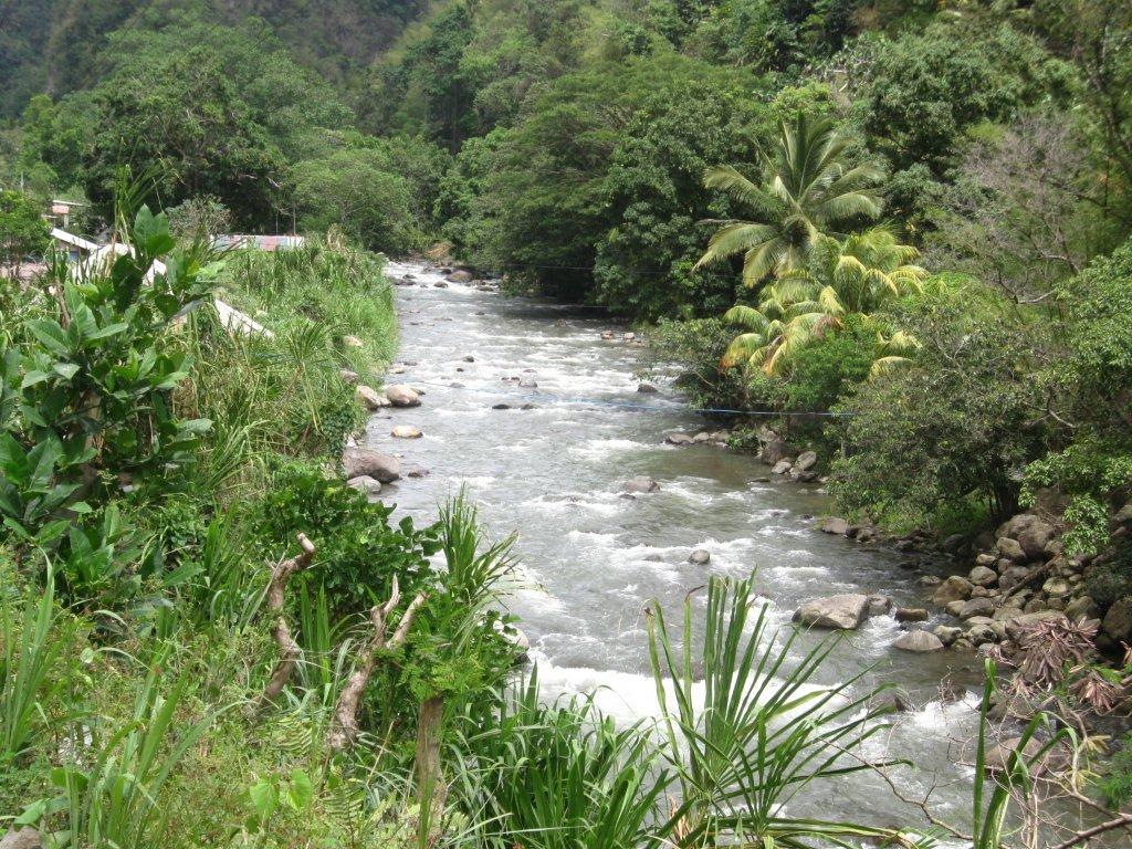 roseau river 2 (2)