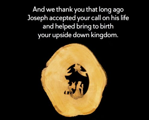 joseph-upside-down-kingdom