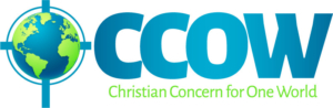 Christian Concern for One World